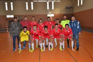 futsal-adrar-dcheira-amal-anza-alaoulya-25-02-2017_44