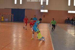 futsal-adrar-dcheira-amal-anza-alaoulya-25-02-2017_47