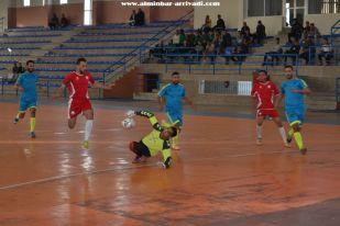 futsal-adrar-dcheira-amal-anza-alaoulya-25-02-2017_50