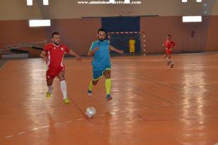 futsal-adrar-dcheira-amal-anza-alaoulya-25-02-2017_53