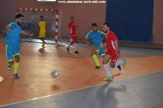 futsal-adrar-dcheira-amal-anza-alaoulya-25-02-2017_56