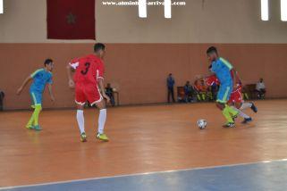futsal-adrar-dcheira-amal-anza-alaoulya-25-02-2017_66