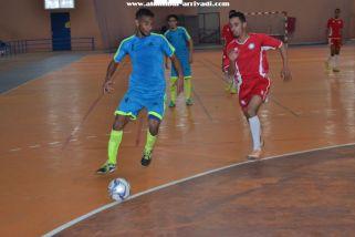 futsal-adrar-dcheira-amal-anza-alaoulya-25-02-2017_74