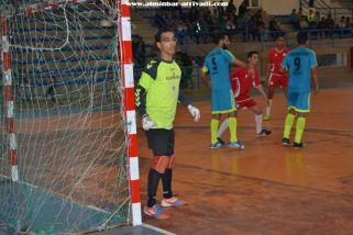 futsal-adrar-dcheira-amal-anza-alaoulya-25-02-2017_81