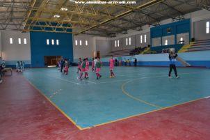 Futsal Finale Coupe Souss Cadets -Tafraout 11-03-2017_02