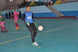 Futsal Finale Coupe Souss Cadets -Tafraout 11-03-2017_03