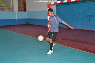 Futsal Finale Coupe Souss Cadets -Tafraout 11-03-2017_04