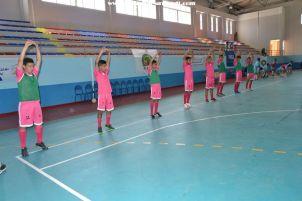 Futsal Finale Coupe Souss Cadets -Tafraout 11-03-2017_05