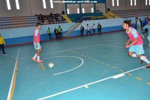 Futsal Finale Coupe Souss Cadets -Tafraout 11-03-2017_06