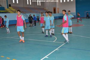 Futsal Finale Coupe Souss Cadets -Tafraout 11-03-2017_07