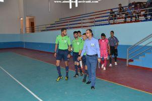 Futsal Finale Coupe Souss Cadets -Tafraout 11-03-2017_09