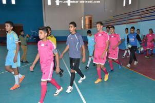 Futsal Finale Coupe Souss Cadets -Tafraout 11-03-2017_10
