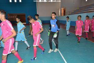 Futsal Finale Coupe Souss Cadets -Tafraout 11-03-2017_11