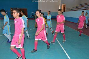 Futsal Finale Coupe Souss Cadets -Tafraout 11-03-2017_12