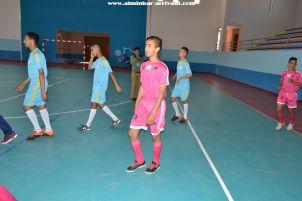 Futsal Finale Coupe Souss Cadets -Tafraout 11-03-2017_13