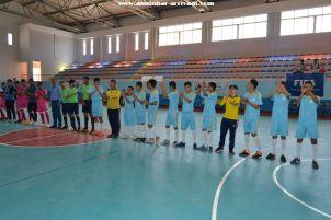 Futsal Finale Coupe Souss Cadets -Tafraout 11-03-2017_14