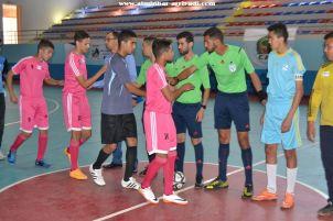 Futsal Finale Coupe Souss Cadets -Tafraout 11-03-2017_15
