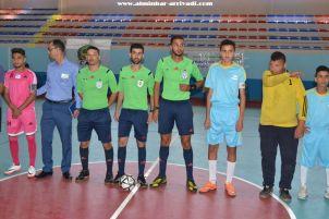 Futsal Finale Coupe Souss Cadets -Tafraout 11-03-2017_16
