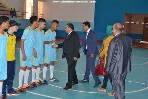 Futsal Finale Coupe Souss Cadets -Tafraout 11-03-2017_17
