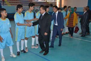 Futsal Finale Coupe Souss Cadets -Tafraout 11-03-2017_18