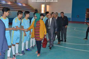 Futsal Finale Coupe Souss Cadets -Tafraout 11-03-2017_19