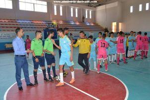 Futsal Finale Coupe Souss Cadets -Tafraout 11-03-2017_23