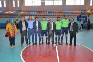 Futsal Finale Coupe Souss Cadets -Tafraout 11-03-2017_26