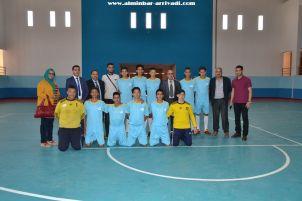 Futsal Finale Coupe Souss Cadets -Tafraout 11-03-2017_27