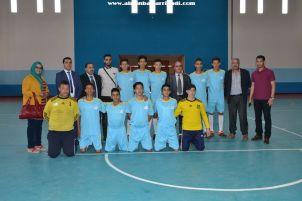Futsal Finale Coupe Souss Cadets -Tafraout 11-03-2017_28