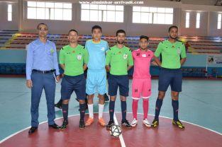 Futsal Finale Coupe Souss Cadets -Tafraout 11-03-2017_29