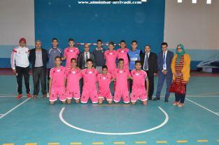 Futsal Finale Coupe Souss Cadets -Tafraout 11-03-2017_31