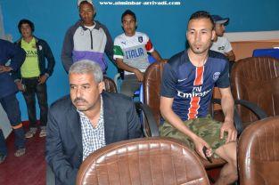 Futsal Finale Coupe Souss Cadets -Tafraout 11-03-2017_34