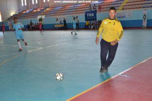 Futsal Finale Coupe Souss Cadets -Tafraout 11-03-2017_36