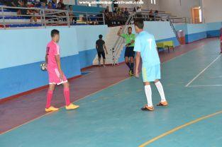 Futsal Finale Coupe Souss Cadets -Tafraout 11-03-2017_38