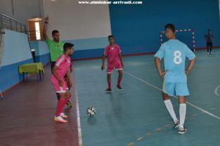 Futsal Finale Coupe Souss Cadets -Tafraout 11-03-2017_39