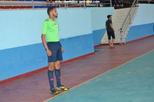 Futsal Finale Coupe Souss Cadets -Tafraout 11-03-2017_40