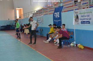 Futsal Finale Coupe Souss Cadets -Tafraout 11-03-2017_41