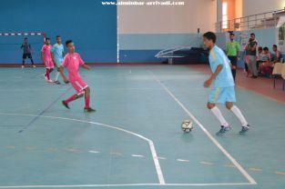 Futsal Finale Coupe Souss Cadets -Tafraout 11-03-2017_42
