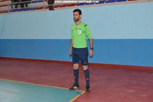 Futsal Finale Coupe Souss Cadets -Tafraout 11-03-2017_43