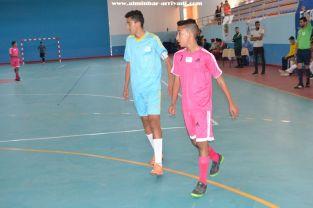 Futsal Finale Coupe Souss Cadets -Tafraout 11-03-2017_44
