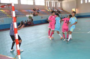 Futsal Finale Coupe Souss Cadets -Tafraout 11-03-2017_45