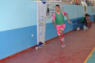 Futsal Finale Coupe Souss Cadets -Tafraout 11-03-2017_46