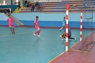 Futsal Finale Coupe Souss Cadets -Tafraout 11-03-2017_47
