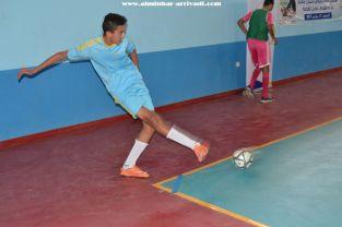 Futsal Finale Coupe Souss Cadets -Tafraout 11-03-2017_48