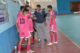 Futsal Finale Coupe Souss Cadets -Tafraout 11-03-2017_49