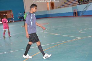 Futsal Finale Coupe Souss Cadets -Tafraout 11-03-2017_50