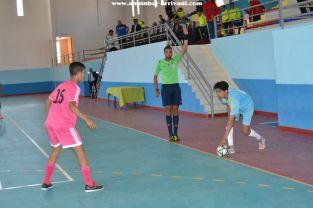 Futsal Finale Coupe Souss Cadets -Tafraout 11-03-2017_51