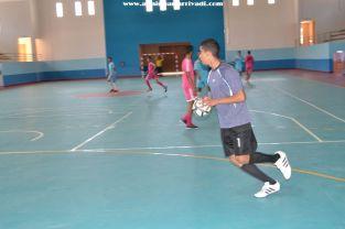 Futsal Finale Coupe Souss Cadets -Tafraout 11-03-2017_52