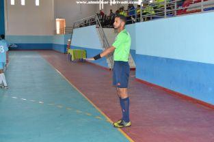 Futsal Finale Coupe Souss Cadets -Tafraout 11-03-2017_53
