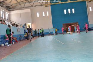 Futsal Finale Coupe Souss Cadets -Tafraout 11-03-2017_54